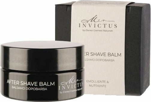 ETEREA Cosmesi Naturale Men Invictus After Shave Balm - 30 ml von ETEREA Cosmesi Naturale