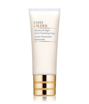 Estée Lauder Advanced Night Repair Reinigungsschaum  100 ml von Estée Lauder