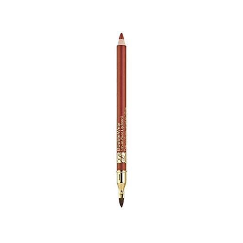 Estée Lauder Double Wear S-I-P Lip Pencil 08, 1er Pack (1 x 1 Stück) von Estée Lauder