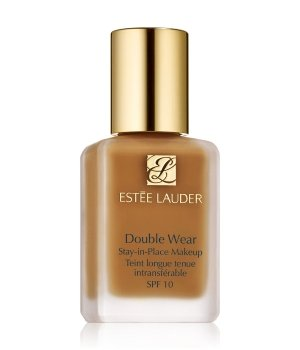 Estée Lauder Double Wear Stay-in-Place Creme Foundation  30 ml Nr. 5w2 - Rich Caramel von Estée Lauder