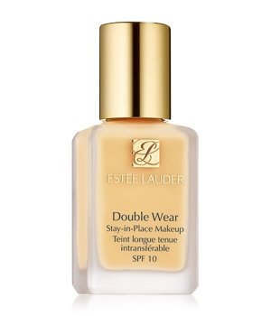 Estée Lauder Double Wear Stay-in-Place SPF 10 Flüssige Foundation  30 ml Nr. 1C1 - Cool Bone von Estée Lauder