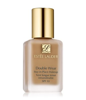 Estée Lauder Double Wear Stay-in-Place SPF 10 Flüssige Foundation  30 ml NR. 2C3 - FRESCO von Estée Lauder