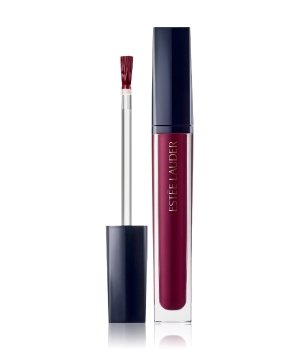 Estée Lauder Pure Color Envy Sculpting Gloss Lipgloss  5.8 ml Lush Merlot von Estée Lauder