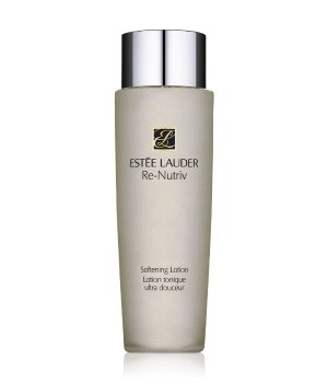 Estée Lauder Re-Nutriv Intensive Softening Lotion Gesichtslotion  250 ml von Estée Lauder