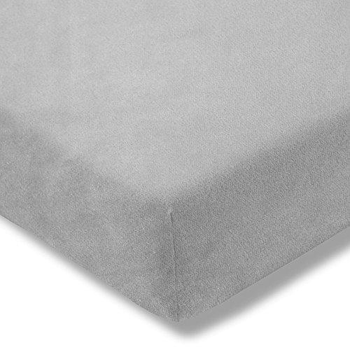 bettw sche von estella sanit tsbedarf im preisvergleich der pflegewelt. Black Bedroom Furniture Sets. Home Design Ideas