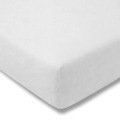gesunder schlaf von estella sanit tsbedarf im preisvergleich der pflegewelt. Black Bedroom Furniture Sets. Home Design Ideas