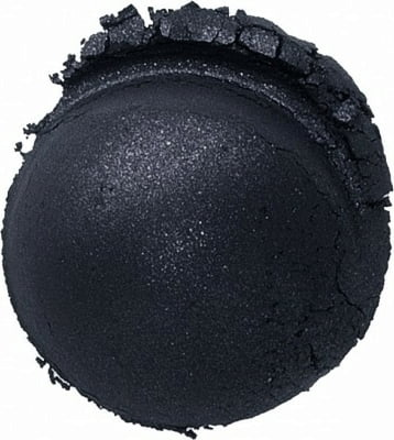 Everyday Minerals Earthy & Natural Tones Shimmer Eye Shadow - Late Night Luau von Everyday Minerals
