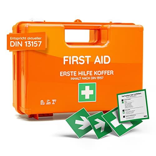 Medizin & Erste Hilfe von FLEXEO - Drogerieartikel im Preisvergleich ...