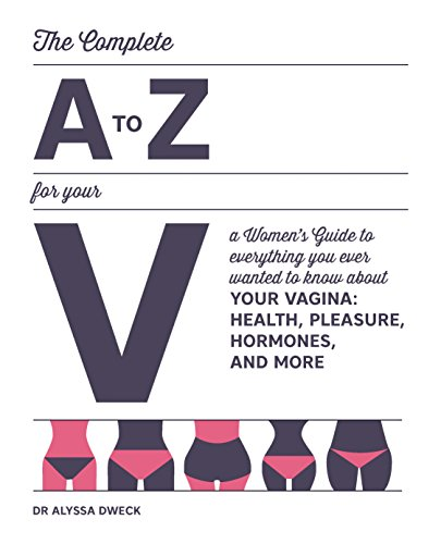 Complete A to Z for Your V von FAIR WINDS PRESS
