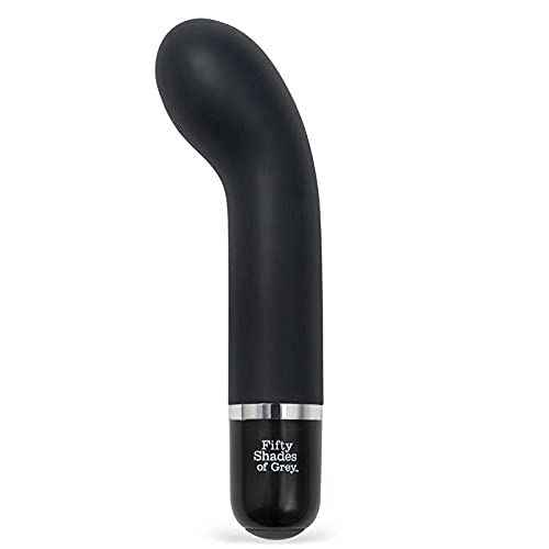 Fifty Shades of Grey Insatiable Desire, Vibrator von Fifty Shades of Grey