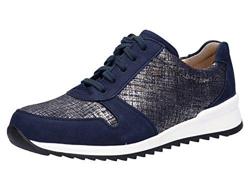 meet elegant shoes united states Finn Comfort - Seniorenbedarf günstig online kaufen mit dem ...