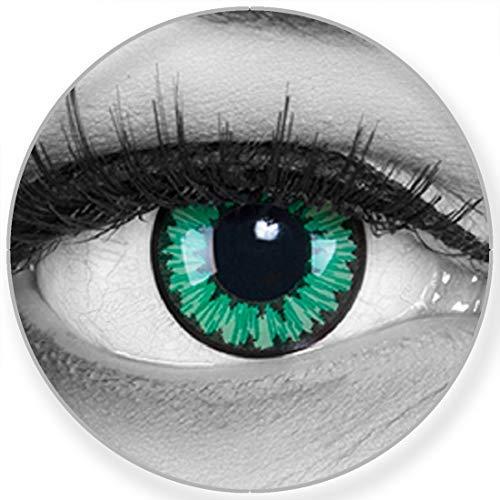 kontaktlinsen von funnylens drogerieartikel im. Black Bedroom Furniture Sets. Home Design Ideas