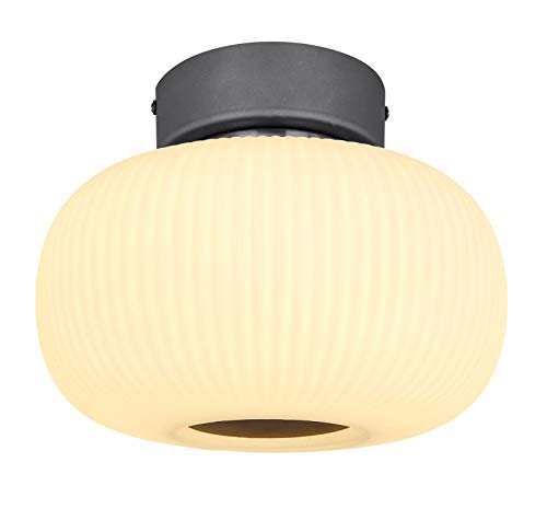 Globo Lighting Graphit von GLOBO