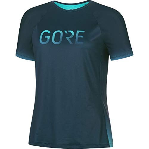 GORE Wear Devotion Shirt von GORE WEAR
