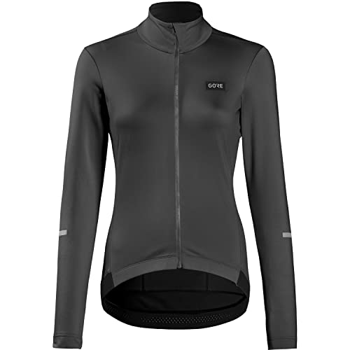 GORE WEAR Progress Damen Thermo Trikot von GORE WEAR