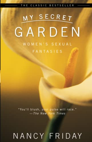 My Secret Garden von Gallery Books