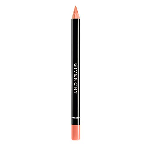 Givenchy Make-up LIPPEN MAKE-UP Crayon Lèvres Nr. 010 Beige Moussekine 1 g von Givenchy