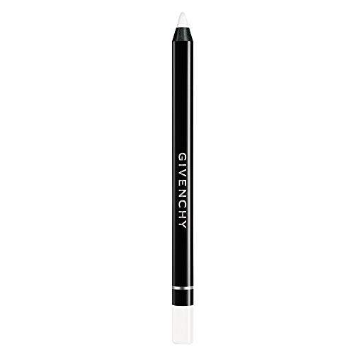 Givenchy Make-up LIPPEN MAKE-UP Crayon Lèvres Nr. 011 Universel Transparent 1 g von Givenchy