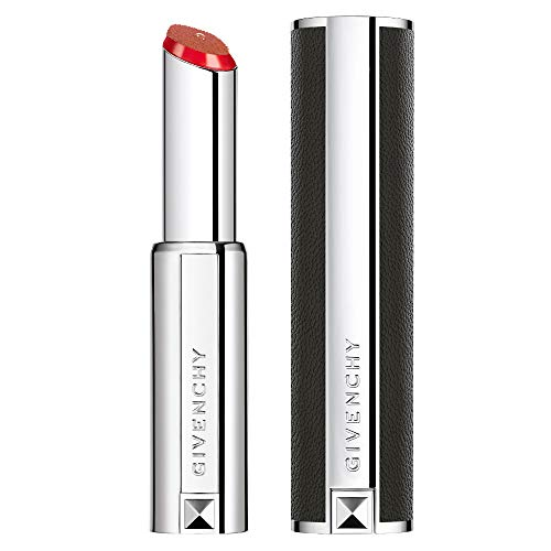 Givenchy Make-up LIPPEN MAKE-UP Le Rouge Liquide Nr. 107 Nude Velours 3 ml von Givenchy