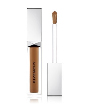 Givenchy Teint Couture Everwear Concealer  6 ml Nr. N42 von Givenchy