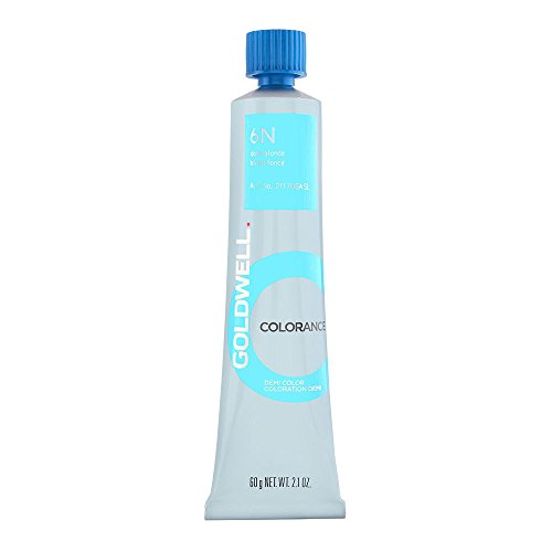Goldwell colorance acid color 6N von Goldwell