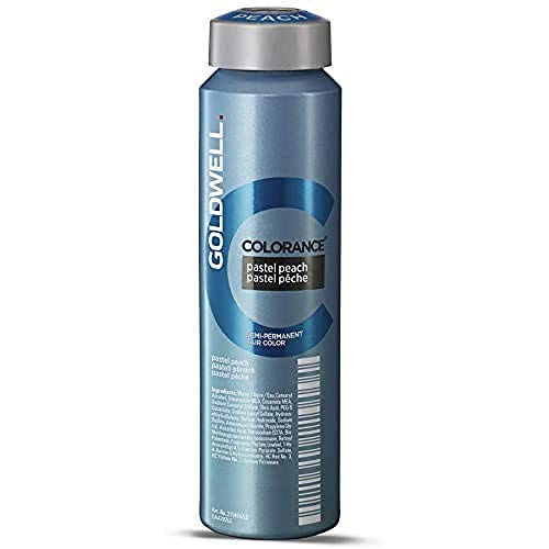 Goldwell colorance acid color Clear Dose 120ml von Goldwell