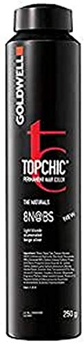 Goldw. Topchic Elumenated DS 5N@RR 250ml von Goldwell