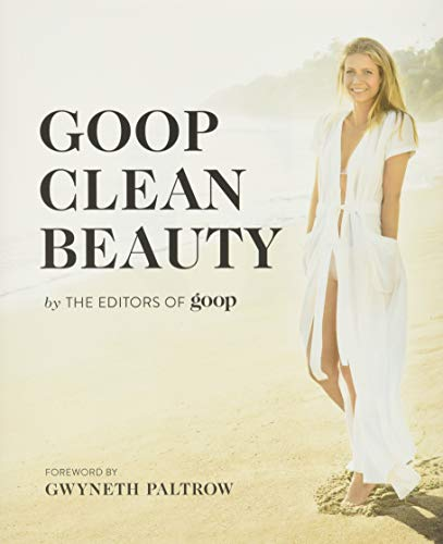 Goop Clean Beauty von Grand Central Life & Style