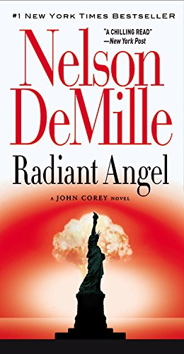 Radiant Angel (A John Corey Novel, Band 7) von Grand Central Publishing
