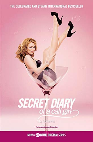 Secret Diary of a Call Girl von Grand Central Publishing