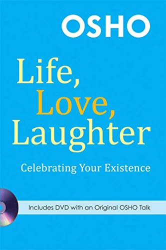 Life, Love, Laughter von Griffin