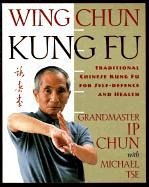 Wing Chun Kung Fu: Traditional Chinese King Fu for Self-Defense and Health von GRIFFIN
