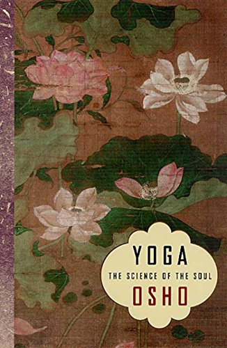 Yoga: The Science of the Soul von GRIFFIN