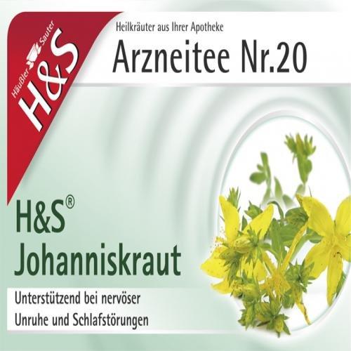 Drogerieartikel Im Preisvergleich: Johanniskraut Im Preisvergleich Für Drogerieartikel