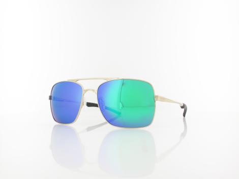 HIS polarized HP44124-1 59 gold / grey and icy green revo polarized von H.I.S. polarized