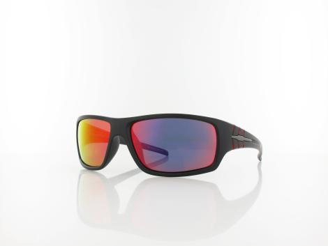 HIS polarized HP77109-2 63 black / red mirror polarized von H.I.S. polarized