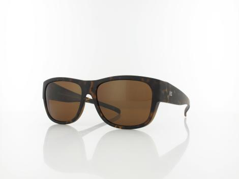 HIS polarized HP79100-2 58 dark havana / brown polarized von H.I.S. polarized