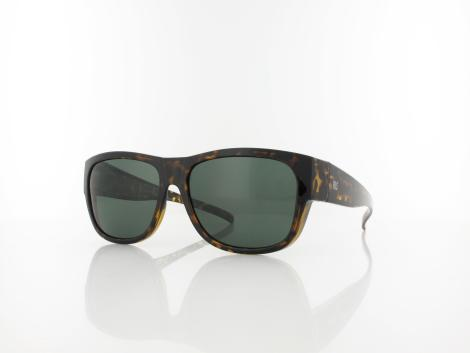 HIS polarized HP79100-4 58 havana / green polarized von H.I.S. polarized