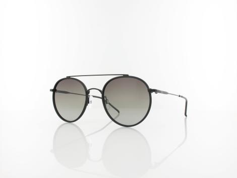 HIS polarized HPS84108-3 52 black / grey gradient polarized von H.I.S. polarized