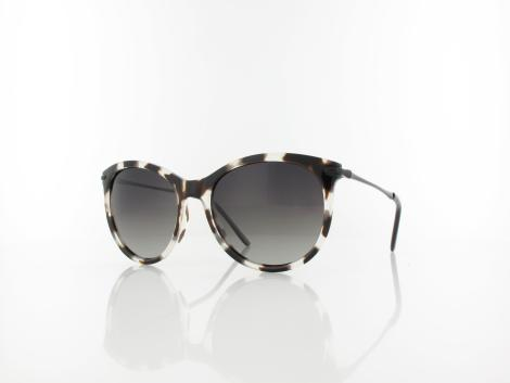 HIS polarized HPS88121-2 56 grey / grey gradient polarized von H.I.S. polarized