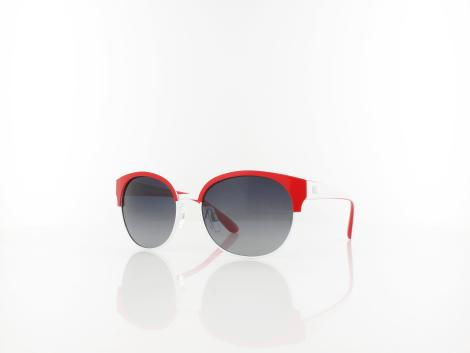 HIS polarized HPS90107-2 50 red / smoke gradient polarized von H.I.S. polarized