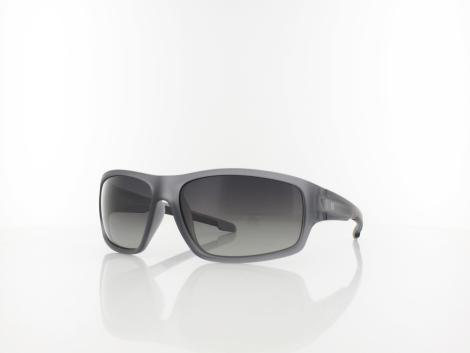HIS polarized HPS97103-4 63 grey / smoke gradient polarized von H.I.S. polarized