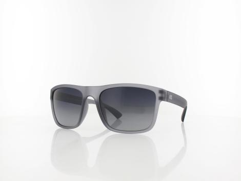 HIS polarized HPS97108-3 57 grey / smoke gradient polarized von H.I.S. polarized