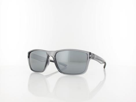 HIS polarized HPS98116-1 59 grey / smoke with silver flash polarized von H.I.S. polarized