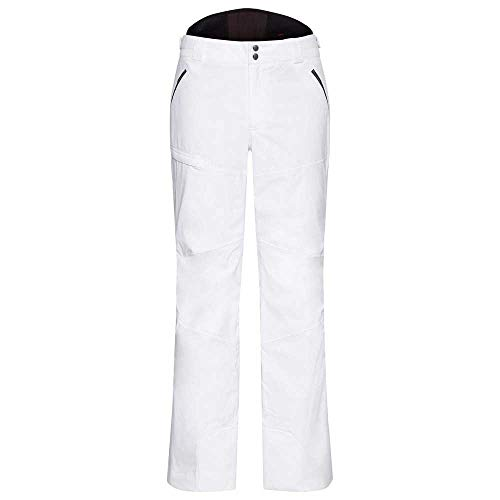 HEAD Force Pants Men von HEAD