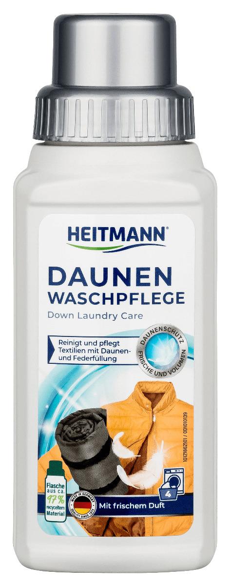 Heitmann Seniorenbedarf günstig online kaufen mit dem