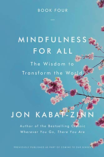 Mindfulness for All: The Wisdom to Transform the World von Hachette Books