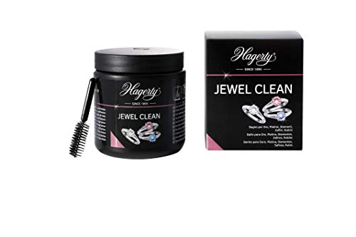 Hagerty Jewel Clean – 220 gr von Hagerty