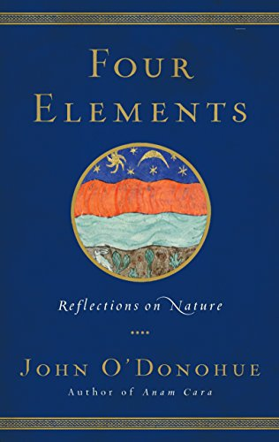 Four Elements: Reflections on Nature von Harmony