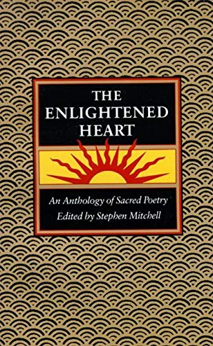 The Enlightened Heart: An Anthology of Sacred Poetry von Harper Perennial